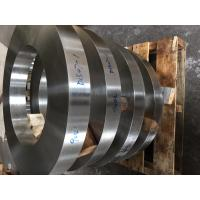 Quality Customized Forgings Stainless Steel Forgings , Forged Steel Fittings for sale
