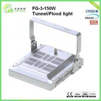 Wholesale Customized Beam Angle 150W LED Tunnel Light DLC UL TUV Approval from china suppliers