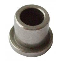 Wholesale sintered parts with good hardness and load capacity, used in shock absorber from china suppliers