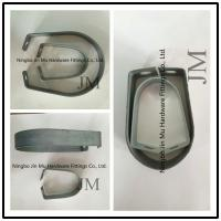 Wholesale Electro Galvanized Sprinkler Pipe Clamps For Underground Sprinkler System from china suppliers