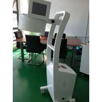 Wholesale Professional Laser Hair Growth Machine for Alopecia Treatment from china suppliers
