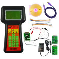 Wholesale YH6000 Data Processor for Auto Odometer  Mileage Correction Kits from china suppliers