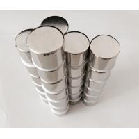 Wholesale N52 Cylinder Magnets from china suppliers