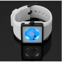 Wholesale Smile watch from china suppliers