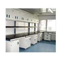 Wholesale all wood lab wokbench,all wood lab casework, all wood lab workstation from china suppliers