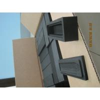 Wholesale Electronic Products Custom Foam Packaging Inserts , Sponge Foam Material from china suppliers