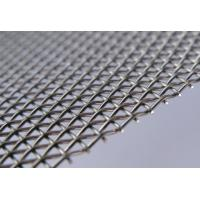 Wholesale Kanthal D Wire Mesh from china suppliers