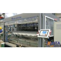 Wholesale Flexibility Modular Design Pick And Place Machine For Glass Bottles from china suppliers