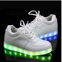 Wholesale Bluetooth football soccer shoes led strip outdoor lighting APP controlled from china suppliers