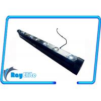 Wholesale 8 * 10W RGBW 4 in 1 Rocker Marquee Led Beam Bar For Dj Stage Lighting Effect from china suppliers