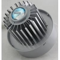 Wholesale Led low bay light with waterproof IP67 from china suppliers
