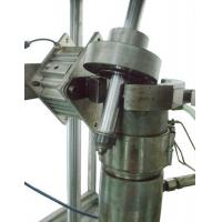 Quality Automatic blow - off testing machine drawing force testing for PTFE banded piston for sale
