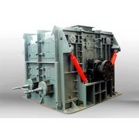Wholesale 80 MM Feeding Hammer Mill Crusher High Chrome Rock Crushing Equipment from china suppliers