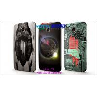 Wholesale Large format cell phone case pvc printer fast speed uv printing machine from china suppliers
