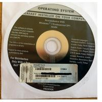 Wholesale SAMPLE FREE Microsoft Office 2010 Professional Product Key Win 8.1 Pro OEM 64 Bit Retail Box from china suppliers