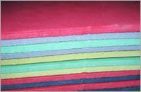 Wholesale Rubber Sole Sheet For Slipper, Flip-Flop (SH1001) from china suppliers