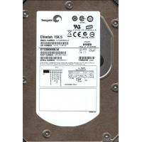 "Wholesale Seagate Cheetah 15K.5 300GB 68 pin 3.5"" ST3300655LW 9Z1005 Hard Disk Drive HDD from china suppliers"