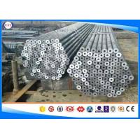 Wholesale 8620 Cold Rolled Steel Tube En10305 Standard Wall Thickness 2-25 Mm from china suppliers