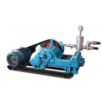 Wholesale mud pump BW320-Z heavy drilling from china suppliers