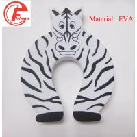 Quality EVA DOOR STOPPER for sale