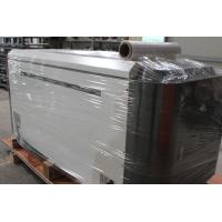 Wholesale Thermal / CTCP Computer To Plate Machine With Harlequin RIP Software from china suppliers