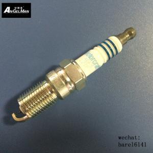 Wholesale ITR6F13 NGK Original Iridium Spark Plugs With OE 1135691 , Small Spark Plug from china suppliers