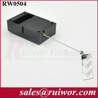 Wholesale RW0504 Security Tether | Merchandise Security Tether from china suppliers