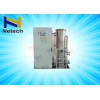 Wholesale 1 KG 2 KG 5 KG Industrial Ozone Machine Air And Water Purification In Refrigerating Chamber from china suppliers