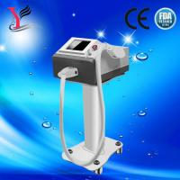 Wholesale IPL skin rejuvenation / skin tightening rejuvenation/ elight ipl rf machine for beauty salon/ home use from china suppliers