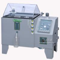 Wholesale Programmable Salt Spray Corrosion Test Chamber 270L ISO 9001 Approved from china suppliers