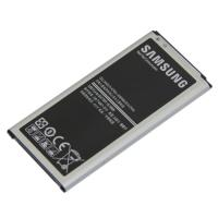 Wholesale For Samsung S5 Battery from china suppliers