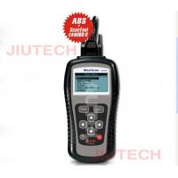 Wholesale MaxiScan MS609 Car Code Scanner from china suppliers