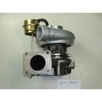 Wholesale turbocharger CT26 17201-74010 17201 74010 Turbo For TOYOTA Celica GT Four ST165 MR2 4WD from china suppliers