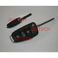 Wholesale Audi A6L Copy Remote Control from china suppliers