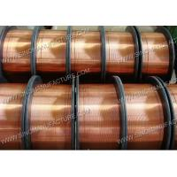 Wholesale CO2 Welding Wire from china suppliers