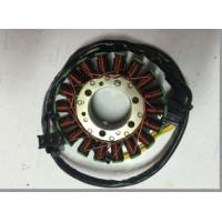 Buy cheap Honda Vfr800f Vfr800fi Interceptor 800 1998 1999 2000 2001 Magneto Coil Stator from wholesalers