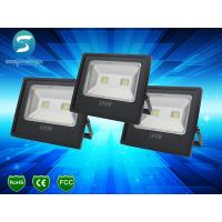 Wholesale Epistar 150W Industrial Flood Lights COB Aluminum Housing 0.95 Power Factor from china suppliers