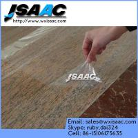 Wholesale Marble floor and wall protective film from china suppliers