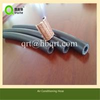 Wholesale Automotive Air conditioning  hose  , SAE J2064 Automotive air conditioning  Flexible rubber hose from china suppliers