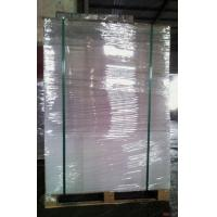 Wholesale coated Duplex board white back from china suppliers