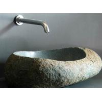 Wholesale Natural stone sink,vessel sink from china suppliers