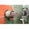 Buy cheap PVC Coating Gabion Mesh Machine from wholesalers