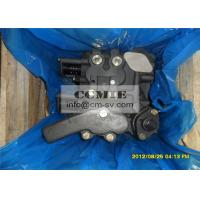 Wholesale Shantui Spare Parts Bulldozer Blade Lift Control Valve for Crawler Moving Type from china suppliers