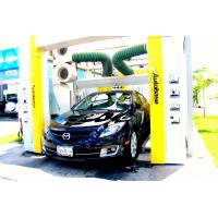 Wholesale Automatic car wash machine in mysterious Bhutan from china suppliers