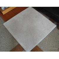 Wholesale 4'X8' Fireproof Non Asbestos Fibre Cement Board Windproof High Temperature Resistant from china suppliers