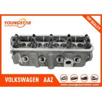 Buy cheap Engine  Cylinder Head For   VOLKSWAGEN Glof    AAZ  1.9T   908052 028103351B AAZ Cylinder Head from wholesalers