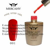 Shenzhen Mercahv Trading Co., Ltd.