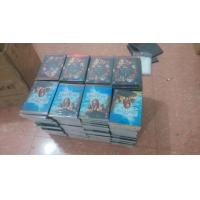 Wholesale Usa version Disney movies kids dvd movies Children cartoon dvd movies with slip cover case dhl free shipping from china suppliers