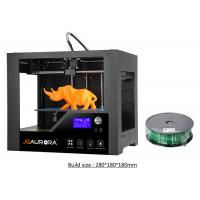 Wholesale High Speed 3D Printing Machine from china suppliers