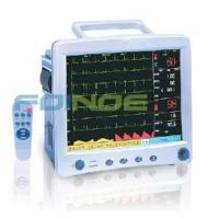 Wholesale Patient Monitor from china suppliers